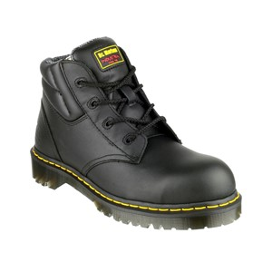Picture of Dr Marten Boot