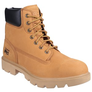 Picture of Timberland PRO Footwear