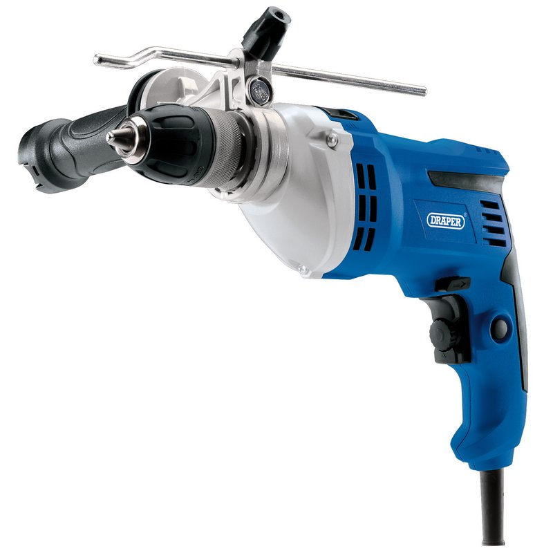 Picture of Hammer Drill