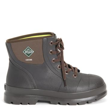 Picture of Muckboot Chore Footwear