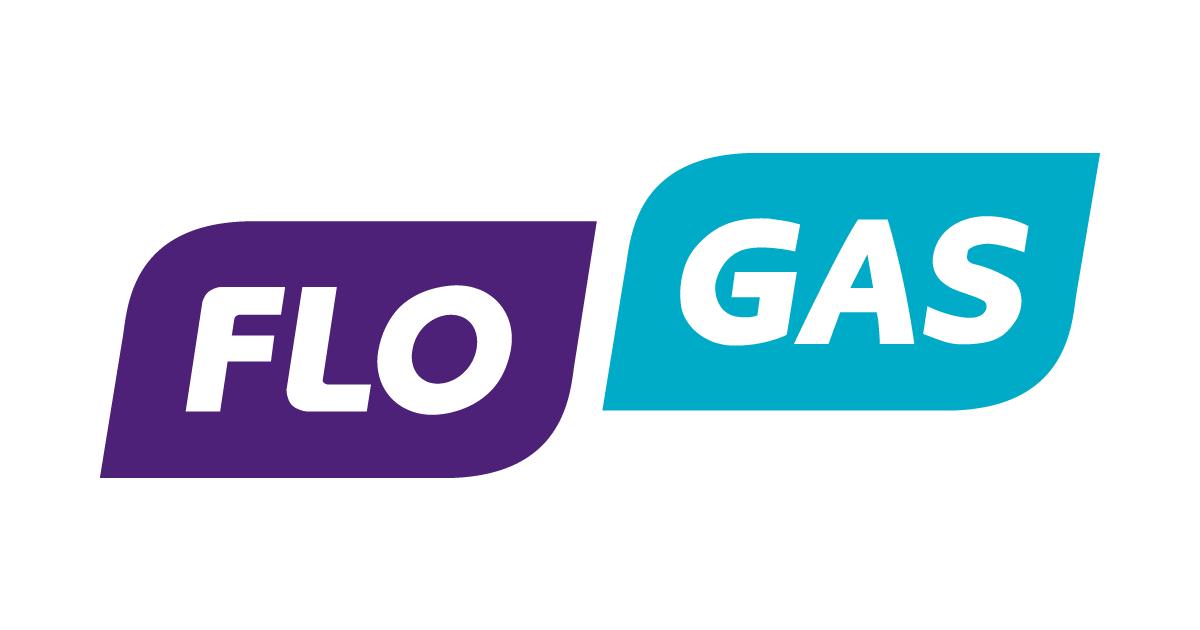 Flogas Logo