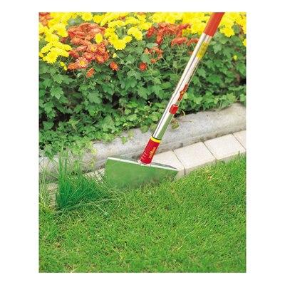 Picture of Wolf Garten Lawn Edging